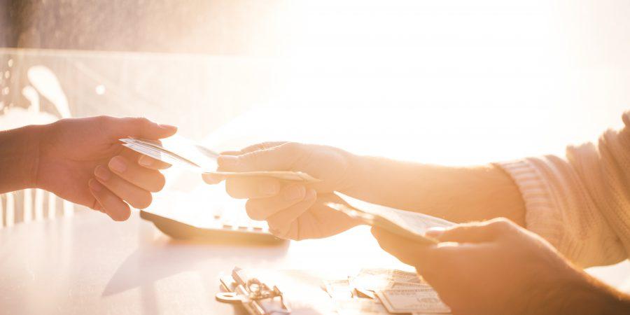 Payday lending basics