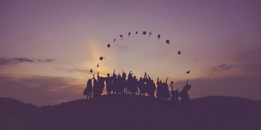 Consumer tips for a great grad