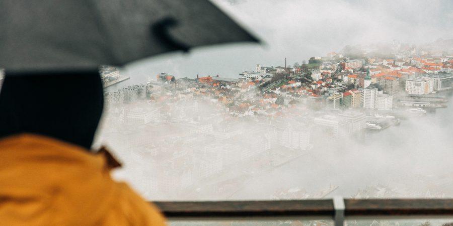 Hurricane impacting your travel plans?