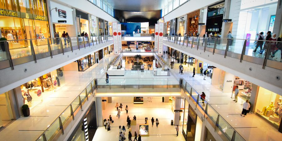 Dear Consumer Protection BC: retail sales