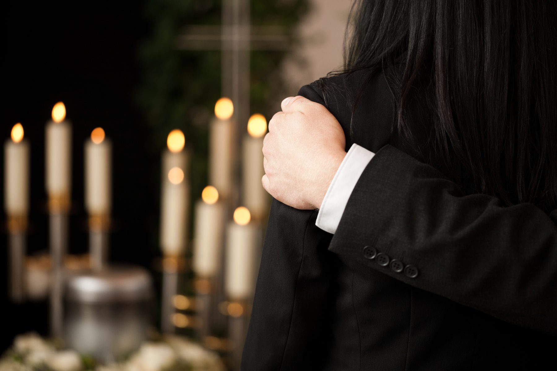 cemetery and funeral services: do you know your rights? - consumer
