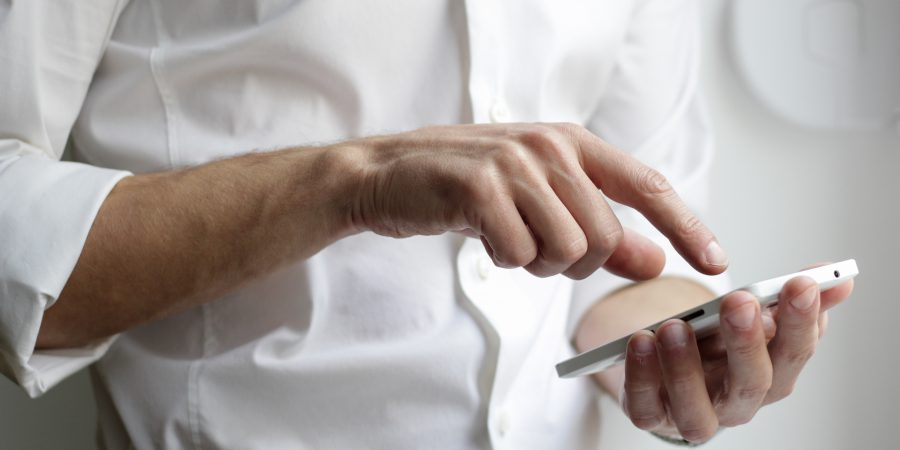 New cell phone scam may cost you big bucks