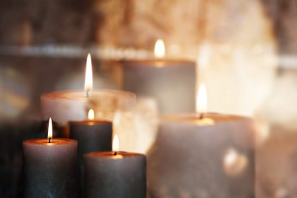 How to privately transfer your loved one following a death