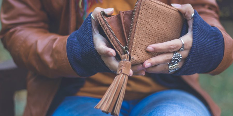 How do your money-management skills stack up?