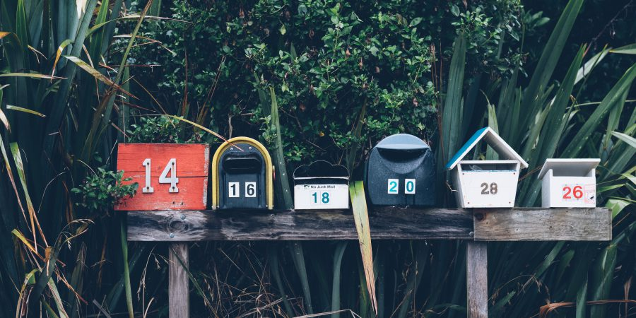 Has your credit card company stopped sending statements?
