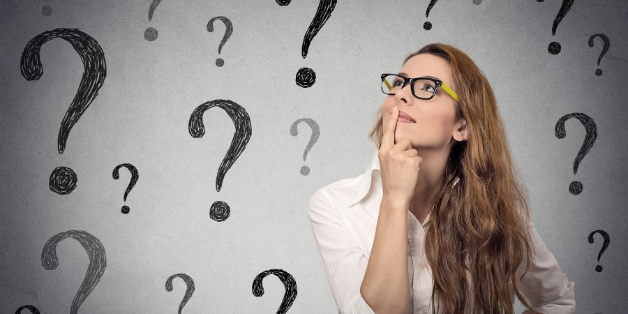 Hmm… do I really have to provide my social insurance number?