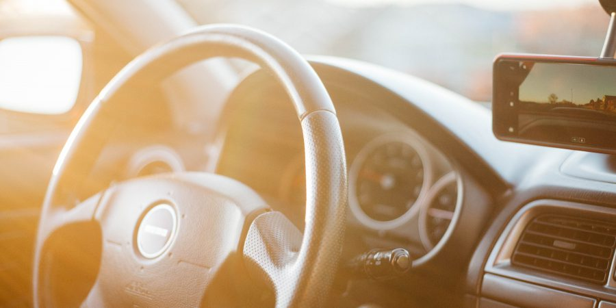 Buying or leasing a car – what's right for you?