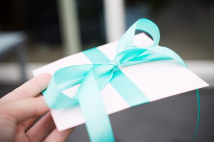 Gift Cards – Check Out These Tips!