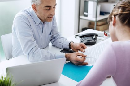 Debt repayment agents: new rules are in place