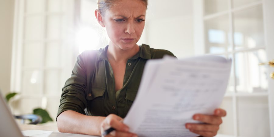 Helen's story: knowing the payday lending rules pays off