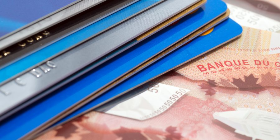 Payday lending: changes to the cost of borrowing now in effect in BC