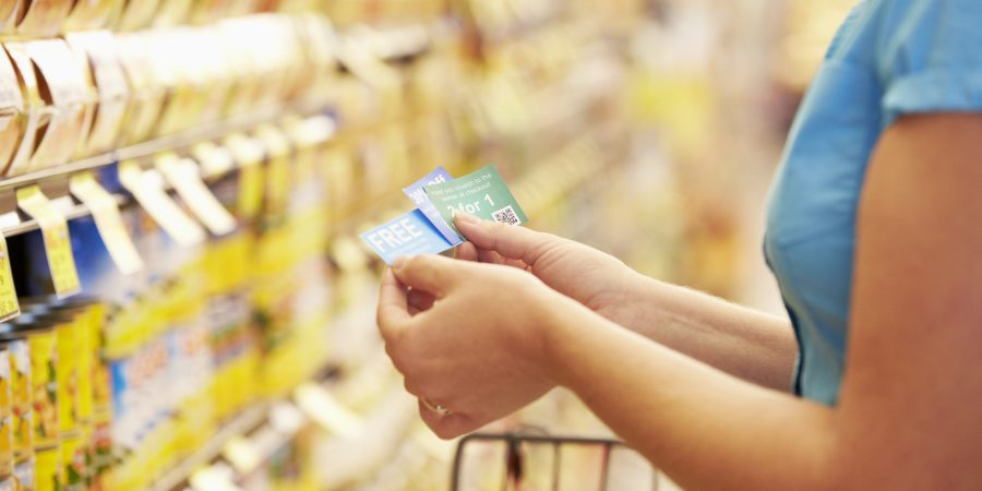 Fake coupon scams: tips to stay wise to this up-and-coming scammer trick