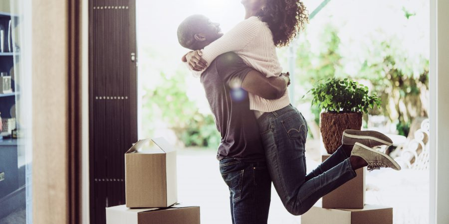Planning a big move? Avoid shady moving scams with these tips and tricks!