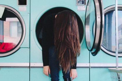 Buying a new appliance? Consider these things before you decide on a warranty