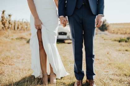3 things you should do before getting married