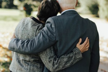 Worried about funeral costs? Here are your rights in BC
