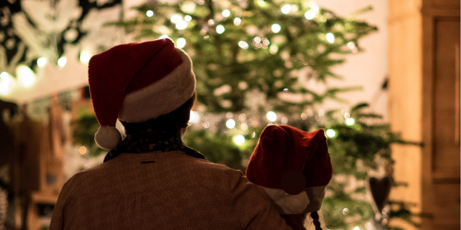 5 things to be mindful of this holiday season