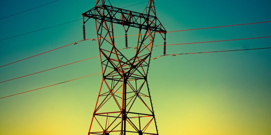 How to request a grant under BC Hydro's Customer Crisis Fund