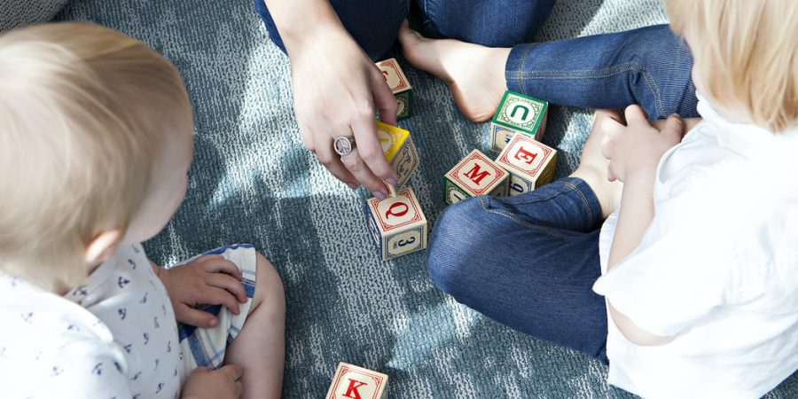 What to know about the Canada Child Benefit payment increase