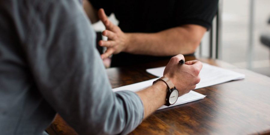 Debt relief services: tips for making an informed choice ...
