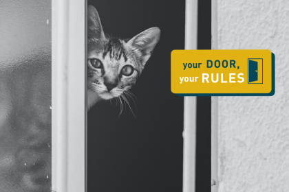 Door-to-door sales: how to spot the bad operators
