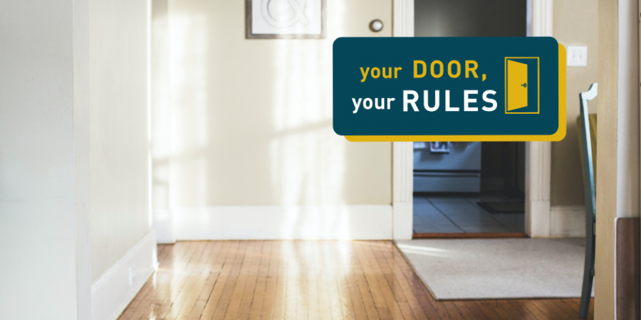 Door-to-door sales: what questions to ask before you say yes