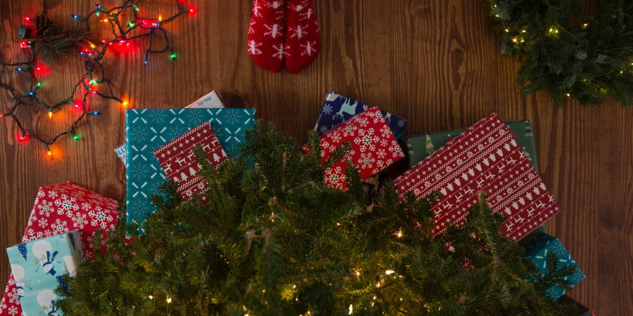 5 tips for safe online shopping this holiday season