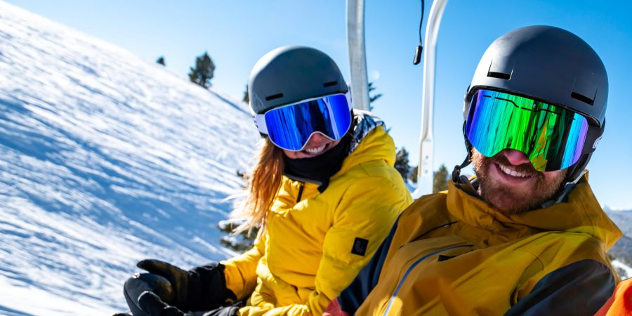 BC couple's spring skiing plans go downhill fast