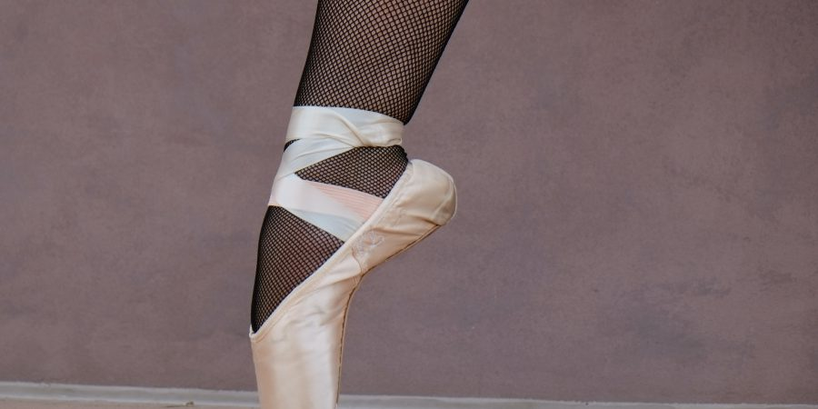 Ballet studio keeps frustrated parents on their toes