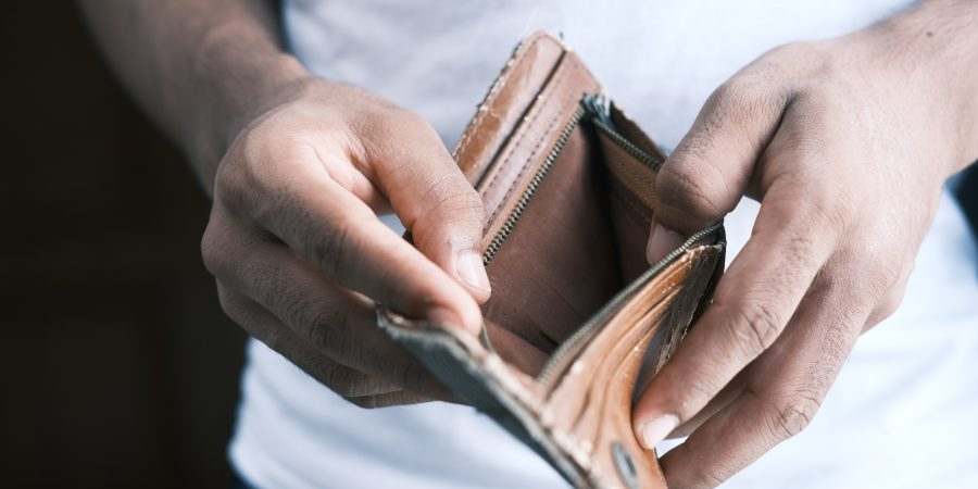 Top tips for choosing a debt relief service